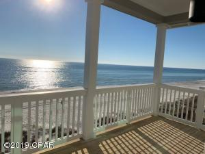 19987 FRONT BEACH Road, Panama City Beach, FL 32413