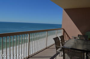 14825 Front Beach Road, 1210, Panama City Beach, FL 32413