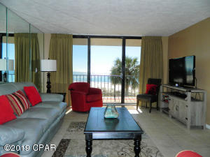 11347 Front Beach Road, 111