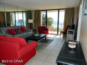 11347 Front Beach Road, 111, Panama City Beach, FL 32407