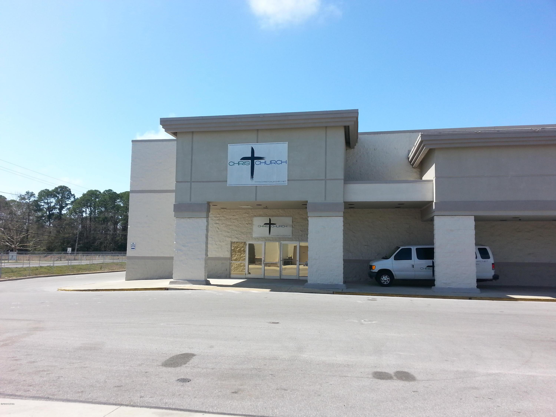 Photo of 311 N Tyndall Parkway Panama City FL 32404