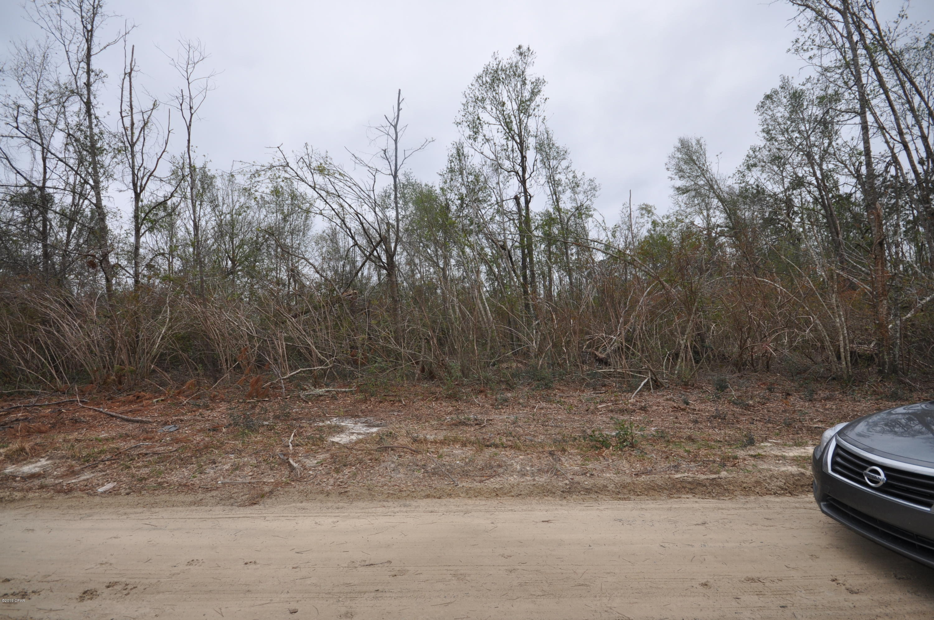 Photo of 00 Edgewood Road Fountain FL 32438