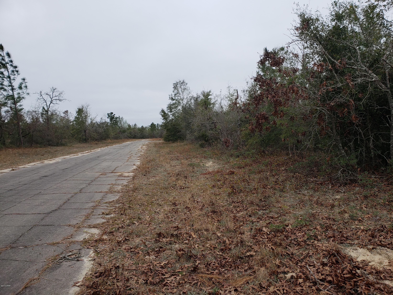 Photo of 00 Valiant Drive Chipley FL 32428
