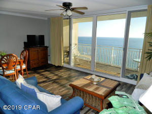 14701 Front Beach Road, 1233