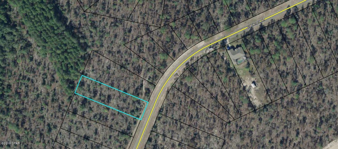 Photo of 03 Voyager Court Chipley FL 32428