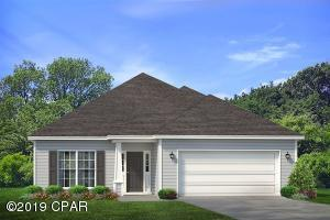 114 MOONRAKER Circle, Lot 8