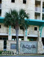 15625 Front Beach Road, 1805