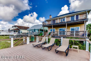 16505 Front Beach Road