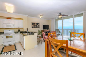 16819 Front Beach Road, 2313, Panama City Beach, FL 32413