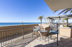 15100 Front Beach Road, 403, Panama City Beach, FL 32413
