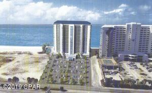6161 Thomas Drive, 1418, Panama City Beach, FL 32408
