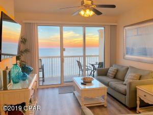 17757 FRONT BEACH Road, 2308, Panama City Beach, FL 32413