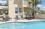 223 Paradise By The Sea Boulevard, Inlet Beach, FL 32461