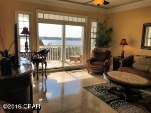 4100 Marriott Drive, 806, Panama City Beach, FL 32408