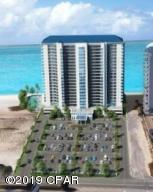 6161 Thomas Drive, 1715, Panama City Beach, FL 32408