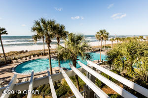 11807 Front Beach Road, 1-305