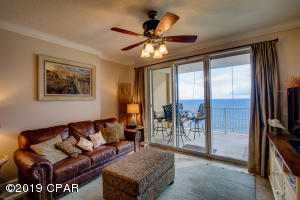 17643 Front Beach Road, 1008