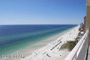 14701 Front Beach Road, 1229