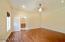 2609 Shadow Ridge Court, Lynn Haven, FL 32444