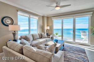 10719 Front Beach Road, 701