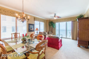 10719 Front Beach Road, 901