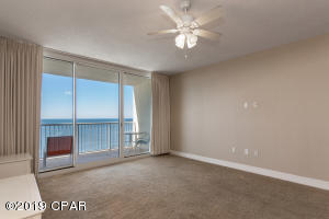 10811 Front Beach Road, 1703