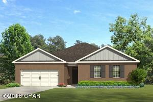 3932 Whitehead Boulevard, LOT 78