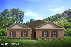 3934 Whitehead Boulevard, Lot 79