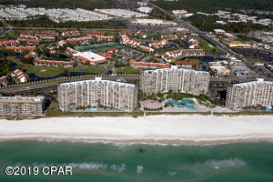 11483 Front Beach, 1201, Panama City Beach, FL 32407