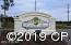 Photo of 7509 Nautical Court Southport FL 32409