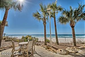 15817 Front Beach Road, 1-606