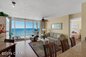 10509 Front Beach Road, 702