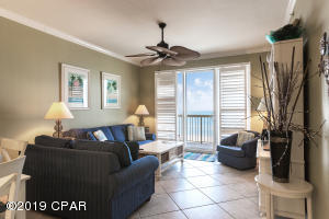 15817 Front Beach Road, 306