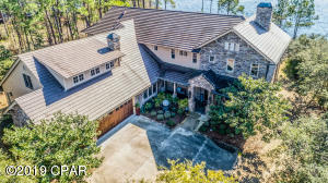 1233 W Water Oak Bend Road