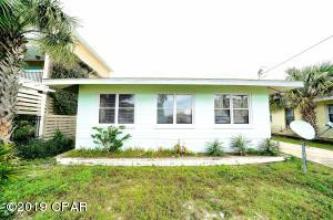 21926 Front Beach Road