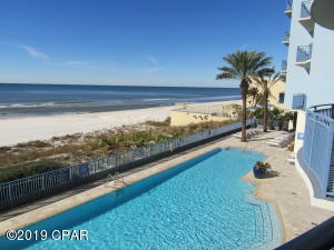 16701 Front Beach Road, 202