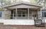 4932 Stumpknocker Trail, Vernon, FL 32462