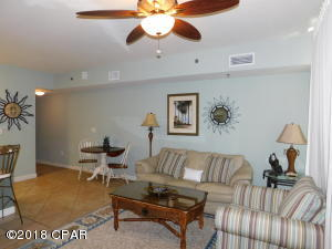 9900 S Thomas 304 Drive, 304, Panama City Beach, FL 32408