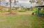 2162 BRIAWOOD Circle, Panama City, FL 32405