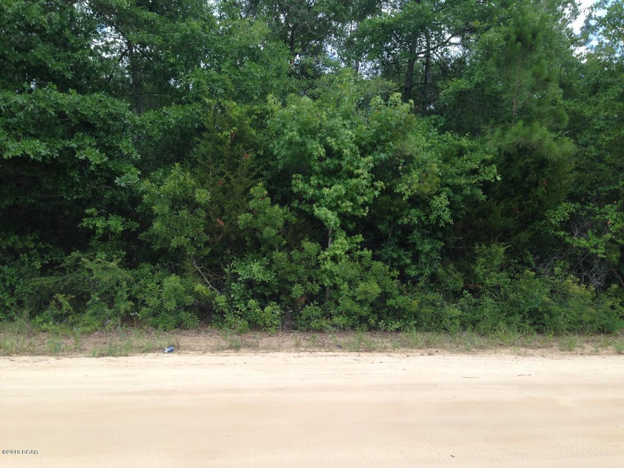 Photo of 18220? Railroad Avenue Fountain FL 32438