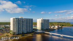 6500 Bridge Water Way, 505, Panama City Beach, FL 32407