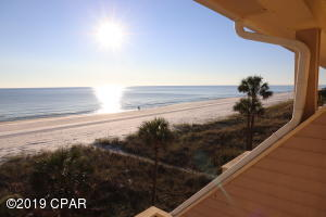 22519 Front Beach Road, 109, Panama City Beach, FL 32413