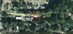 4273 MATTIES Lane, Marianna, FL 32448