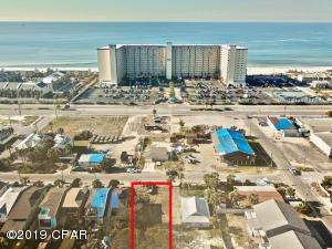 5814 Beach Drive
