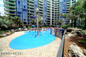 11347 Front Beach Road, 1103