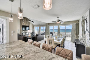6717 Gulf Drive, Panama City Beach, FL 32408