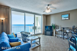 10901 Front Beach Road, 1313, Panama City Beach, FL 32407