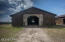 805 Engles Road, Defuniak Springs, FL 32433