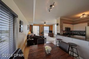 16819 Front Beach Road, 718