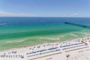 15817 Front Beach Road, 1-2303